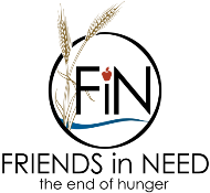 friendsinneed-newsmall